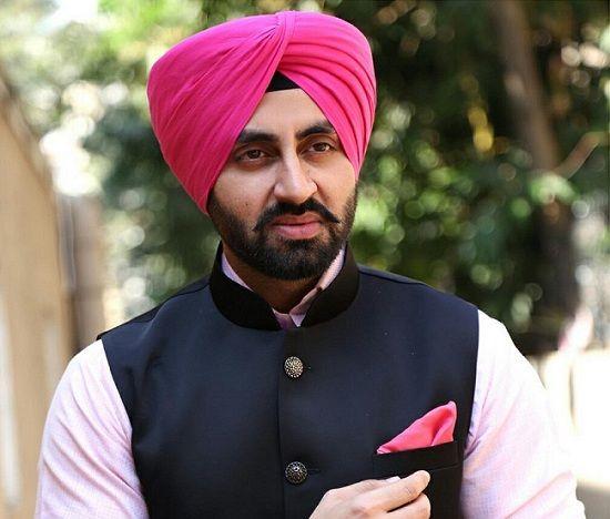 Simarjeet Singh Nagra