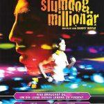 Anil Kapoor's British Debut Slumdog Millionaire