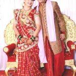 sneha-wagh-with-her-husband-anurag-solanki