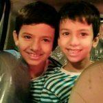 Sons of Khalid Jamil