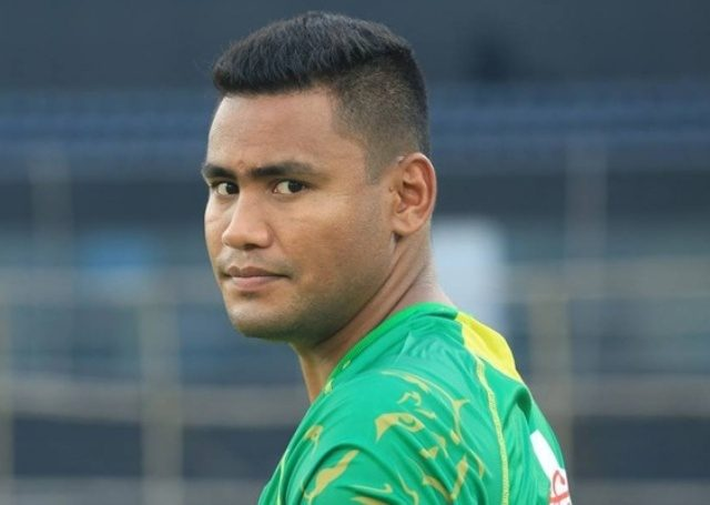 Subashis Roy Profile