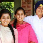 sukhbir-singh-badal-children