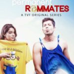 Sumeet Vyas as Mikesh Chaudhary in Permanent Roommates