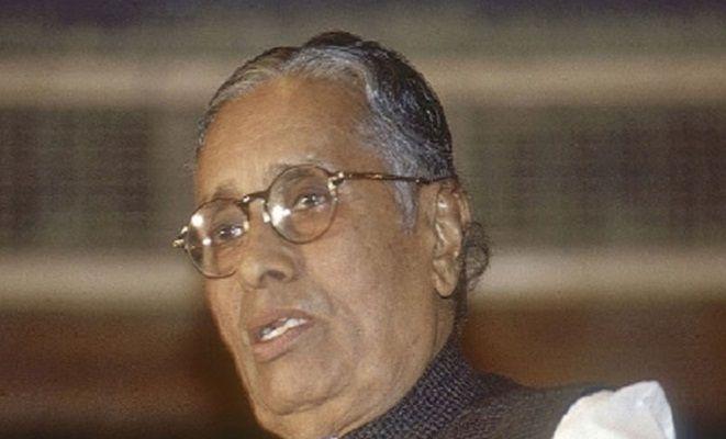 Sunder Lal Patwa profile