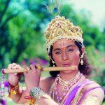swapnil-joshi-as-young-krishna