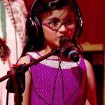 Tanishka Sanghvi