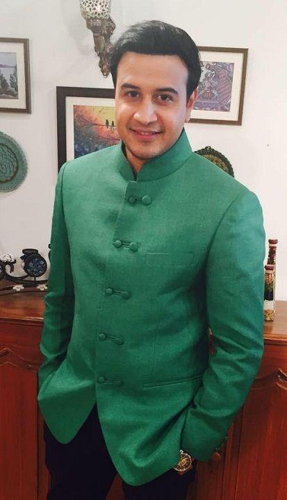 Tarul Swami