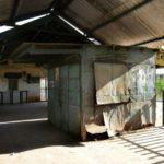 Tea Stall At Vadnagar Railway Station Where Modi Used To Sell Tea