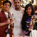 Teriya Magar winner of Jhalak Dikhhla Jaa 9