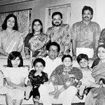 Thackeray Pariwar