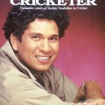 The Making of a Cricketer