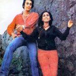 tina-ambani-with-her-ex-boyfriend-sanjay-dutt