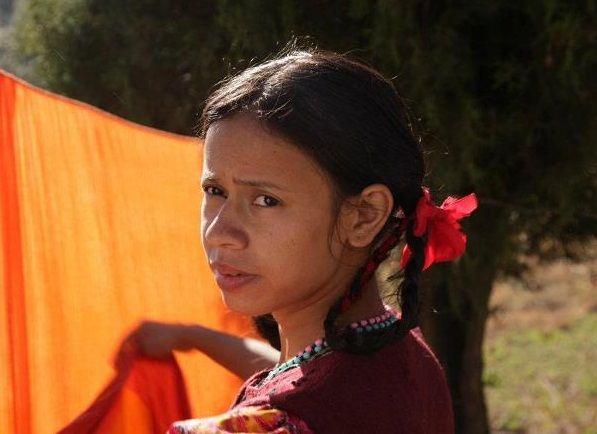 Trimala Adhikari profile