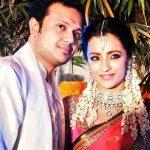 trisha-krishnan-with-varun-manian