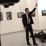 Turkish Shooter