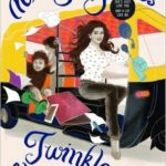Twinkle Khanna Mrs Funnybones