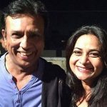 utkarsha-naik-with-her-husband-manoj-verma