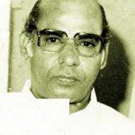 v-ravichandran-father-n-veeraswamy