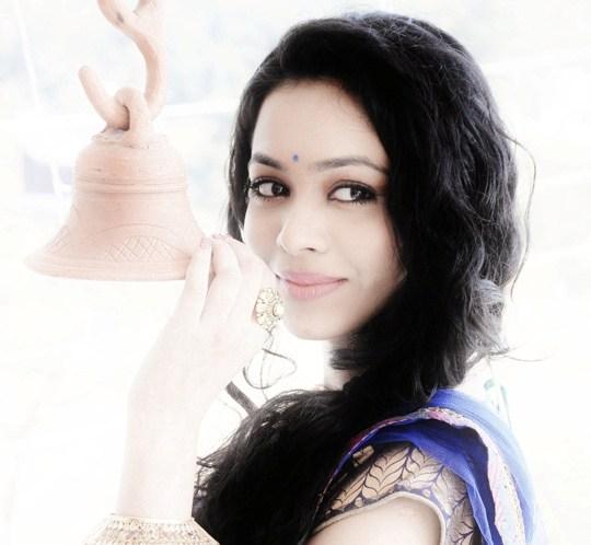 vaishnavi-dhanraj