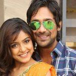 varun-sandesh-with-his-wife-vithika-sheru