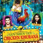 Vicky Kaushal - Luv Shuv Tey Chicken Khurana