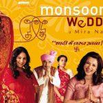 Vijay Raaz in Monsoon Wedding