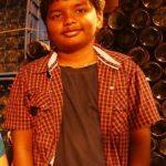 vijay-sethupathi-son-surya