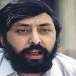 Vineet Shivpuri