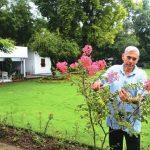 vinod-rai-gardening