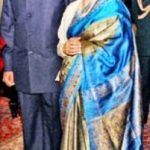 vinod-rai-with-his-wife-geeta