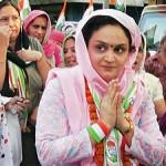 Virender Sehwag elder sister Anju