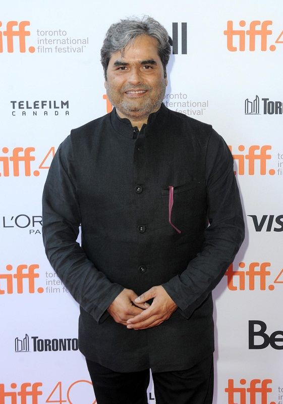 vishal-bhardwaj-bollywood-director