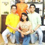 vishal-jethwa-with-his-family