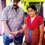 vishal-vashishtha-parents