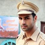 Vivek Dahiya as ACP Abhishek Singh