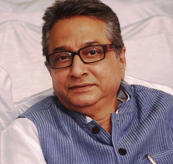 Vivek Lagoo