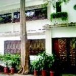 Vivek Oberoi house