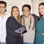 yashvardhan-ahuja-with-his-family