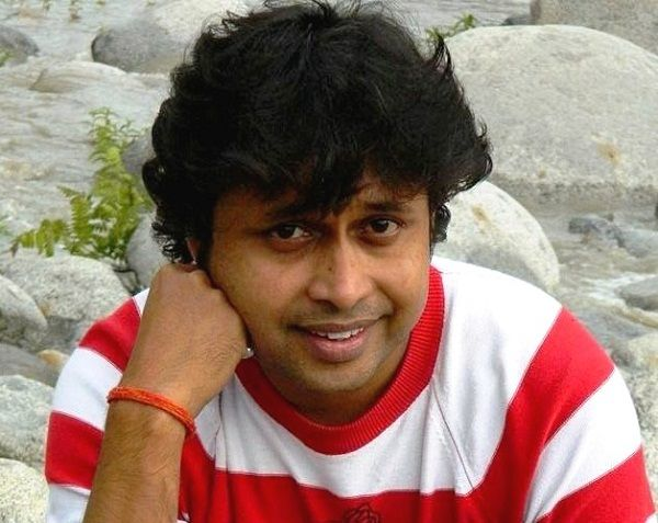 yogesh-tripathi