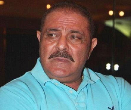 Yograj Singh