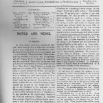 Young India First Issue Under the Editorship of Mahatma Gandhi