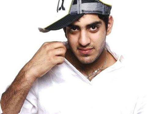Zoravar Singh