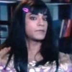 Gautam Gulati's gay role
