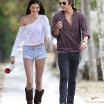 harry-kendall