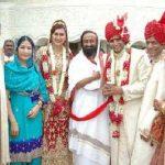 karanvir-bohra-and-teejay-siddhu-wedding-photos