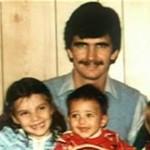 Katrina Kaif's father Mohammad Kaif