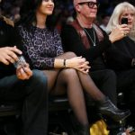 katy-perry-her-father