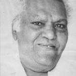 Ramkumar Bohra