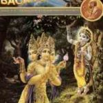 A. C. Bhaktivedanta Swami Prabhupada's Magazine - Back to Godhead