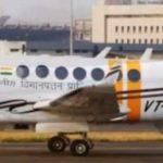 2007 Hawker 850XP